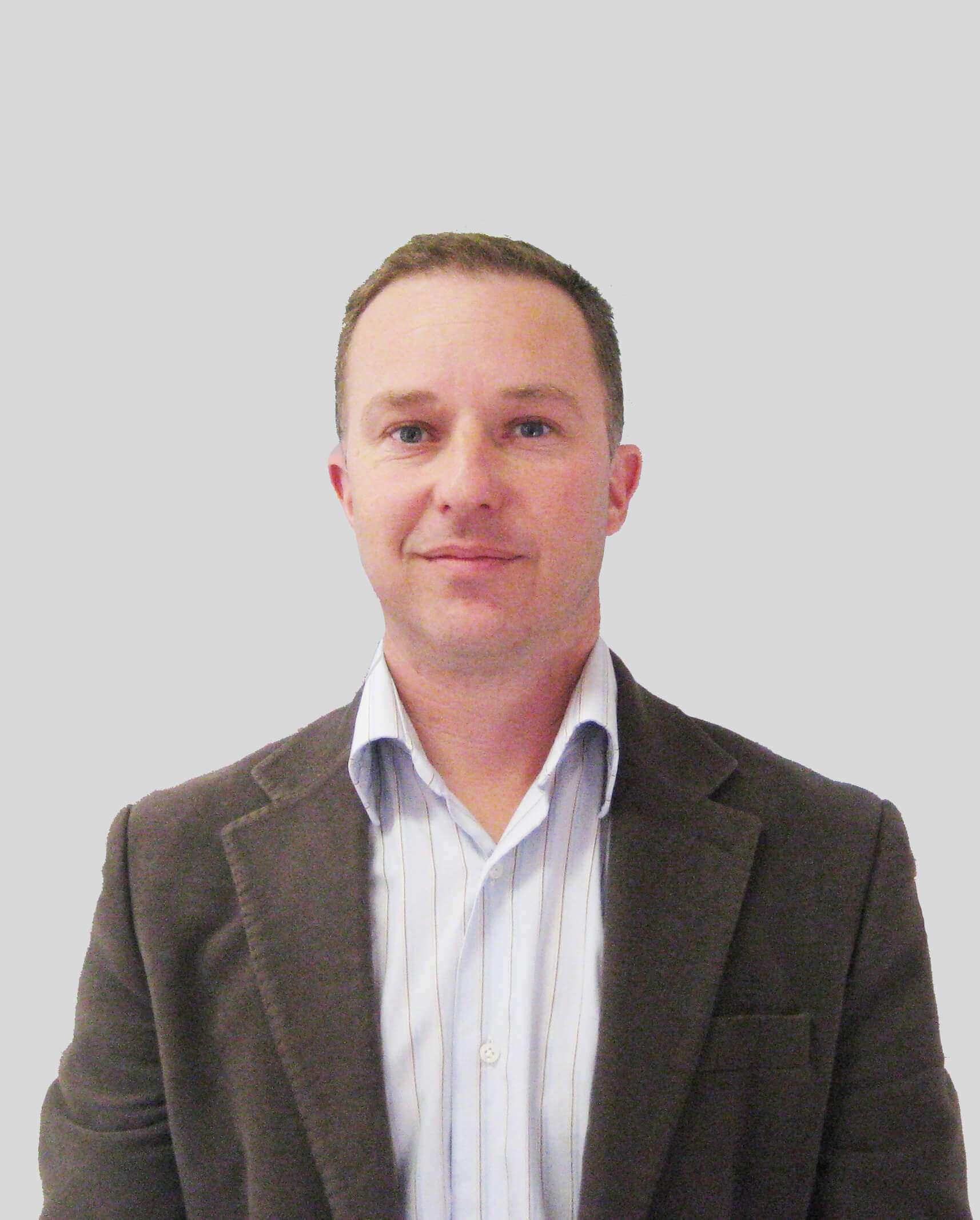 Jonathan Downes Chairman Nickel X Limited
